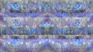 In The Net (Hex - Steve Kilbey & Donnette Thayer)