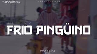 Frio Pingüino 🐧 Marconi Impara Type Beat Trap   RM On The Beats X The Best Beats