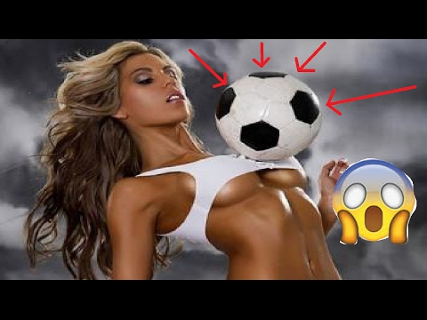 FOOTBALL BEST VINES, GOALS AND FAILS COMPILATION #1