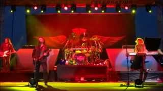 38 Special  - Paradise - Somebody Like You