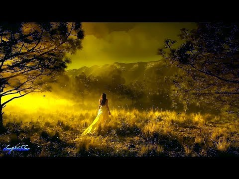 VANGELIS - Conquest of Paradise (HQ Sound, 4K-Ultra-HD)