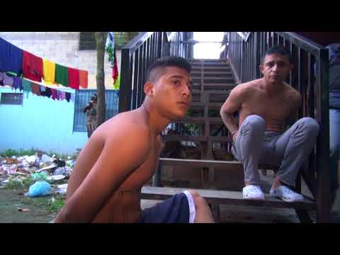 Escenas | Operativo Casa Segura  y detenciones en las últimas horas