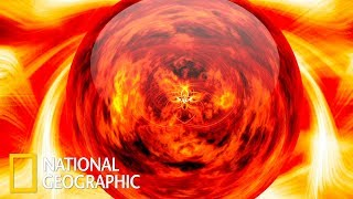 Огненные шары пришельцев   С точки зрения науки (Full HD)