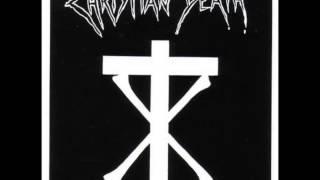 Christian Death - Malevolent Shrew
