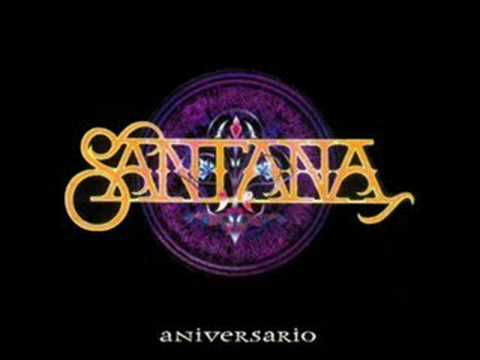 Oye Como Va (1970) (Song) by Santana