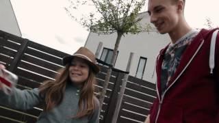 Hrdinove nove generace (dokument o youtuberech/2015)