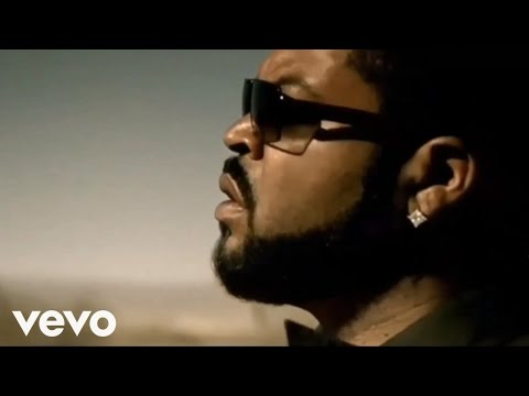 Ice Cube - Why Me
