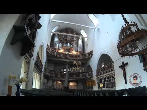 Храм христа спасителя в москве как добраться с казанского вокзала