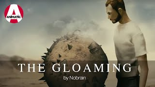 The Gloaming, by Nobrain