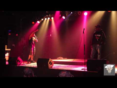 mister mills rock kat may 2012 part 2 of 2