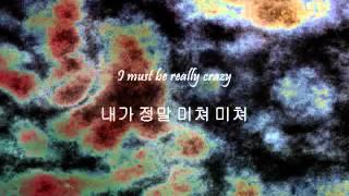 4Minute - 웃겨 (Funny) [Han & Eng]