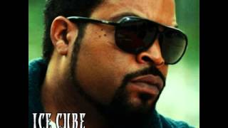 Ice Cube   Boogie Till You Conk Out ft Dj Quik [Download]