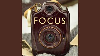 Focus (Originally Performed By Bazzi And 21 Savage) (Instrumental)