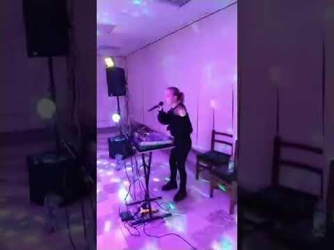 Brutany, відео 2