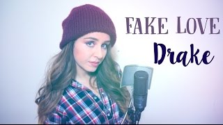 I know it's been way too long but here's a brand new Cover