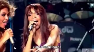 Free+If Destiny's Chid Live Atlanta (Subtitulos)