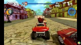Машинки Развивающие игры игры для мальчиков игра как мультфильм1