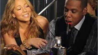 Mariah Carey Ft. Jay-Z - Bye Bye (Remix)