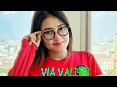 , title : 'VIA VALLEN - Bisane Mung Nyawang'