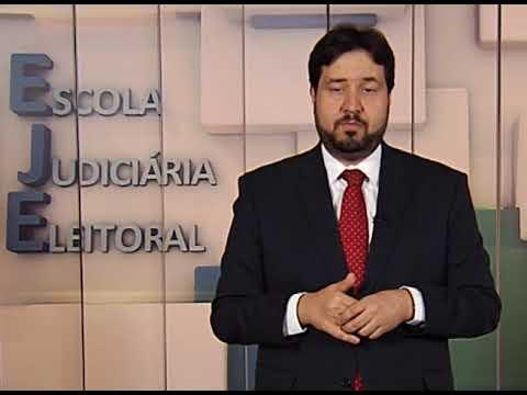 Bieje nº 30: Fidelidade Partidária - Daniel Falcão