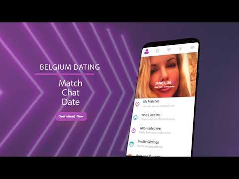 Site- ul de dating de familie recompus