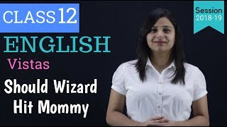 should wizard hit mommy class 12 | in hindi | class 12 should wizard hit mommy - Download this Video in MP3, M4A, WEBM, MP4, 3GP