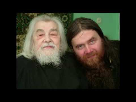 лучшие документальные фильмы православные