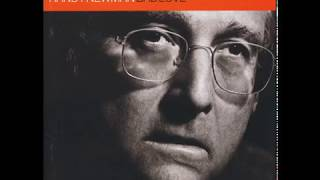 10 - Randy Newman - I Miss You