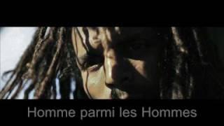 """Video thumbnail of """"Blacko - Homme parmi les Hommes"""""""