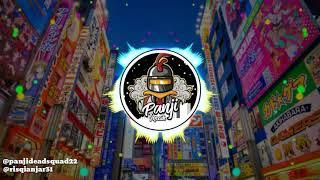 Viral Dj Salah Apa Aku  Versi Burung Gagak remix slow full bass 2019