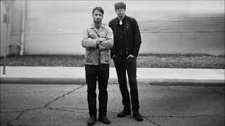 Fever   The Black Keys (Sub Español)