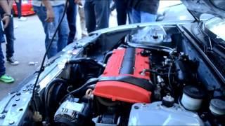 TeamDay Honda Club Zulia