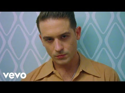 G-Eazy - Sober (Official Video) ft. Charlie Puth