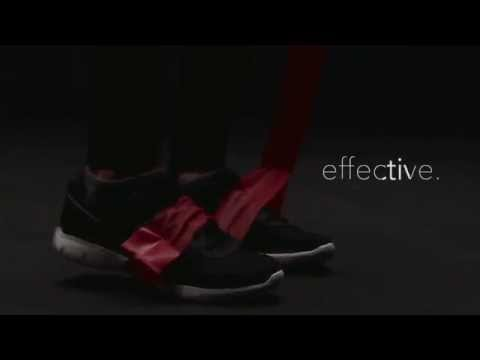 Theraband CLX 9 Loops