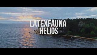 LATEXFAUNA   Helios