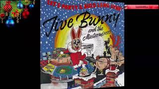Christmas Auld Lang Syne 89