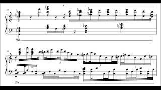 misty erroll garner piano sheet music - Thủ thuật máy tính - Chia sẽ