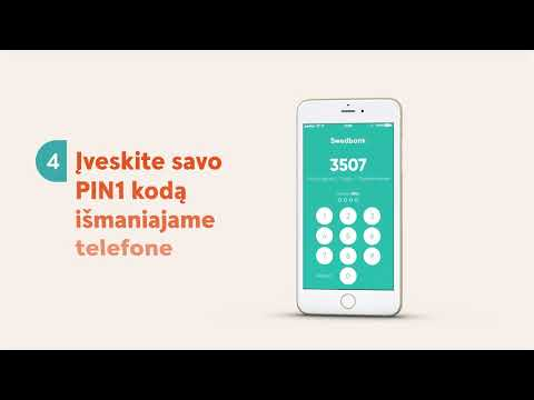 bitcoin prekiautojas iphone)