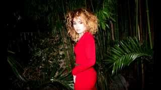 Ella Eyre   Waiting All Night (Acoustic)