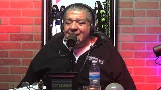 The Church Of What's Happening Now: #636 - Sin Quirin and Cesar Soto