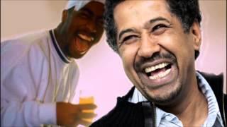 2pac ft Cheb Khaled - Rock Your Didi (Berk Derin)