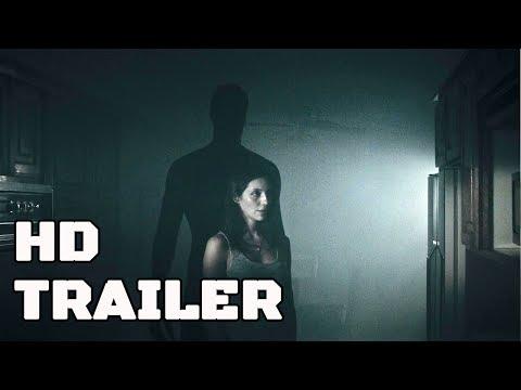Awaken the Shadowman Official Trailer #1 2017 Horror Movie HD