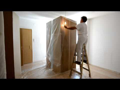 Hogyan kell csinálni a vastagbél méregtelenítő otthon