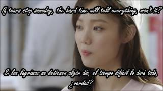 Doctors OST part 2 [Younha - Sunflower] Sub. al español + English sub.