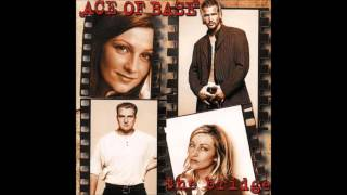 Ace of Base - Strange Ways