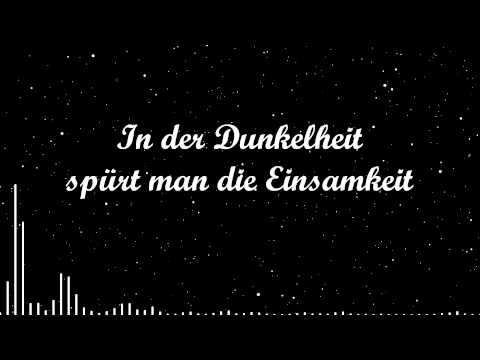 Schläfst du schon (Radio Edit) [feat. Tiemo Hauer] - House Rockerz (Lyrics)[HD+]