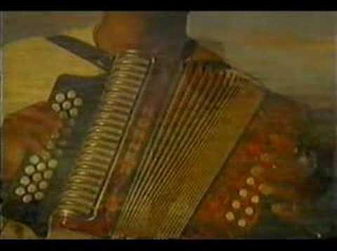 Es Dolor - Omar Geles (Video)