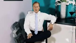 MobileCoderz Technologies - Video - 1