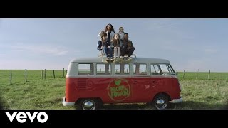 Kids United - Chante (Love Michel Fugain)