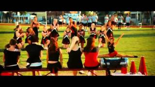 Bratz The Movie in HD Part 2 Youtube4Down com